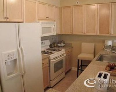 E 102nd St #4R, New York, NY 10029 1 Bedroom Apartment