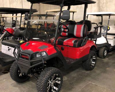 2012 Yamaha Drive Electric Golf Carts Rogers, MN