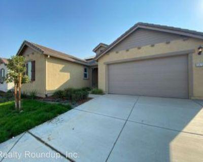 9870 Black Swan Dr, Elk Grove, CA 95624 3 Bedroom House