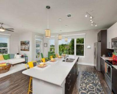 2323 Piedmont Road Northeast #3221, Atlanta, GA 30324 1 Bedroom Apartment