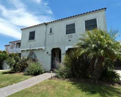 1540 Hauser Blvd #1540, Los Angeles, CA 90019 2 Bedroom Apartment