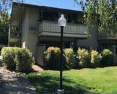 1435 Marchbanks Dr #6, Walnut Creek, CA 94598 1 Bedroom House