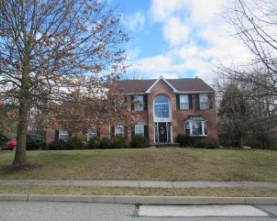 3 Bed 2 Bath Preforeclosure Property in Royersford, PA 19468 - Cambridge Dr