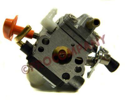 S174 Carburetor Fit Stihl 4 Mix Engine Models Hl100 Hl100k