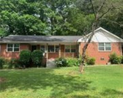 561 Northern Ave, Stone Mountain, GA 30083 2 Bedroom Apartment