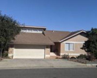 1380 Las Encinas Dr, Los Osos, CA 93402 3 Bedroom House