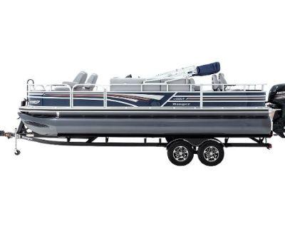 2021 Ranger 220F