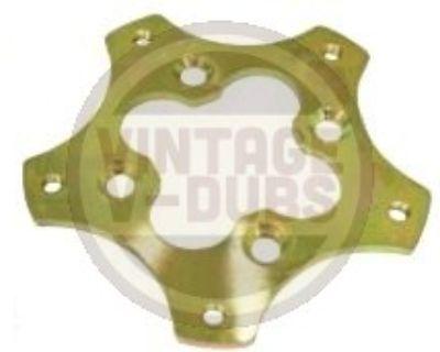 Wheel Adaptors 4x130mm to 5x205mm