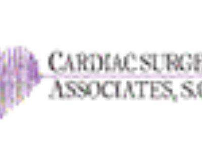 Physician Assistant - Cardiovascular Surgery