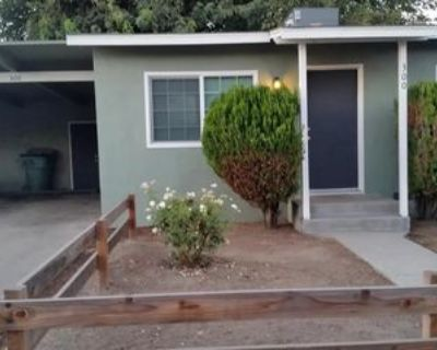 300 W Tulare Ave, Visalia, CA 93277 2 Bedroom Apartment
