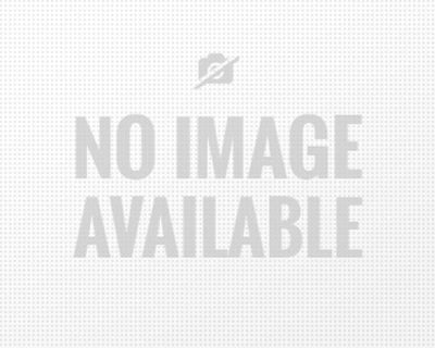 2021 Volvo Penta V8-350CE DP 350 HP