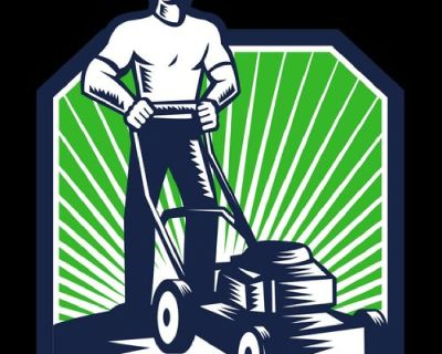 Tampa Lawn Mowing Services / Lawn mower man / Tampa Fl. Mowing Services.