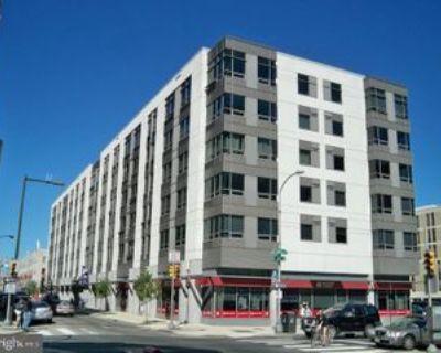 815 Arch St #37, Philadelphia, PA 19107 2 Bedroom House