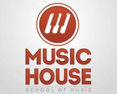 Private & Group Music Lessons in Overland Park, Lenexa & Prairie Village
