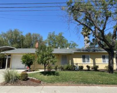 2071 Sunshine Dr, Concord, CA 94520 3 Bedroom House