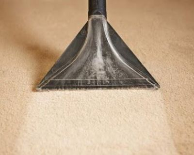 Get The Residential And Commercial Carpet Cleaning In Aurora