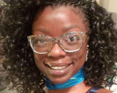 Aiesha, 41 years, Female - Looking in: Denver CO