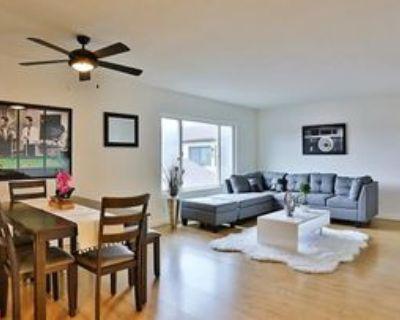 1336 Princeton St #4, Santa Monica, CA 90404 2 Bedroom Condo
