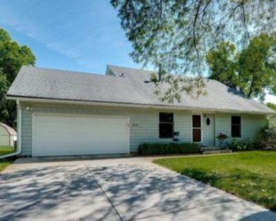 683 Evergreen Ct, Stillwater, MN 55082 4 Bedroom Apartment