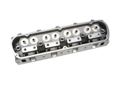 Dart 13200010 Ford Pro 1 Alum 195cc Bare Head Small-block 62cc 2.02 1.60