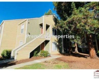 110 Reflections Dr #24, San Ramon, CA 94583 2 Bedroom Condo