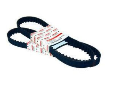 Ducati Timing Belts ( 2 ) Diavel Multistrada 848 109 New! - 73740251a