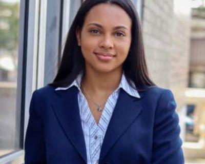 Dilenia, 23 years, Female - Looking in: Washington DC