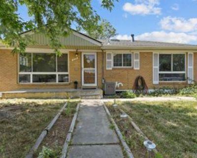 220 Leonard Ln, Northglenn, CO 80233 5 Bedroom Apartment