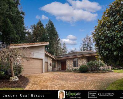House for Sale in Victoria, British Columbia, Ref# 12190058