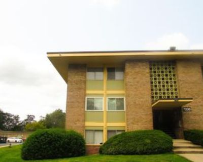 7208 C1 Donnell Pl, Forestville, MD 20747 2 Bedroom House for Rent for $1,475/month