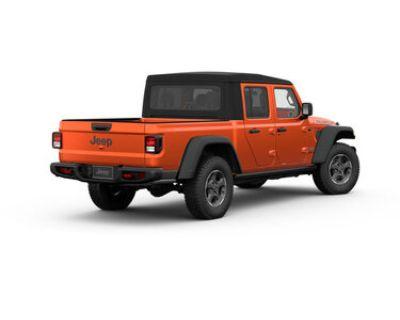 Wisconsin - MOPAR soft top new in box