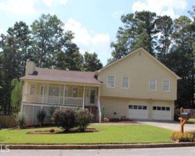 5020 Bent Creek Ct, Sugar Hill, GA 30518 4 Bedroom Apartment