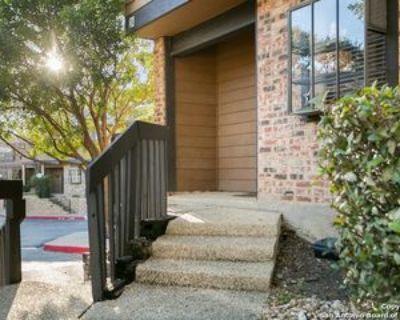 11815 Vance Jackson Rd #2403, San Antonio, TX 78230 2 Bedroom Condo