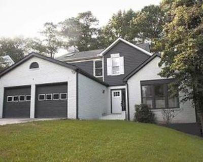 Room for Rent - Luxury Renovated Home in Norcross, Norcross, GA 30093 5 Bedroom House