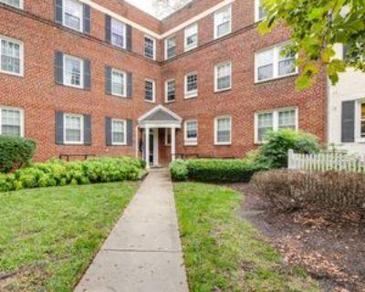 2904 13th Rd S #102, Arlington, VA 22204 1 Bedroom Condo