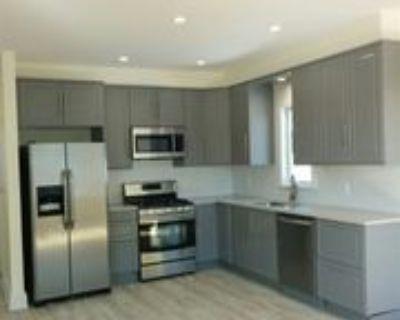 906 87th St #2, North Bergen, NJ 07047 3 Bedroom Apartment