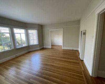 3315 Octavia Street #3, San Francisco, CA 94123 1 Bedroom Apartment