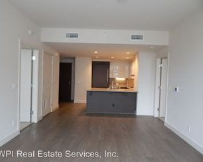 588 Bell St #609SINSIGN, Seattle, WA 98121 2 Bedroom House