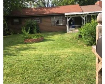 3 Bed 1 Bath Foreclosure Property in Rolla, MO 65401 - Keeton Rd