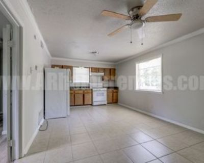 3518 Arapaho Trail - 26 #26, Little Rock, AR 72209 2 Bedroom Apartment