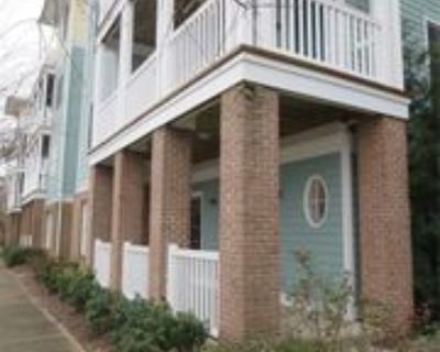 4141 Harbor Walk Ave, Norfolk, VA 23518 4 Bedroom Condo
