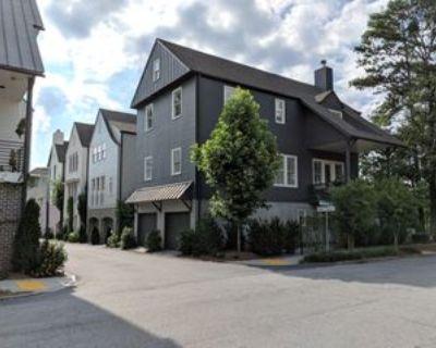 2159 Niles Pl Ne, Atlanta, GA 30324 4 Bedroom House