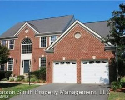 46732 Hollow Mountain Pl, Sterling, VA 20164 4 Bedroom House