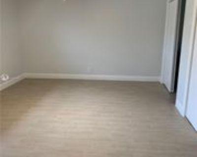 2253 Van Buren Street #5, Hollywood, FL 33020 1 Bedroom Condo