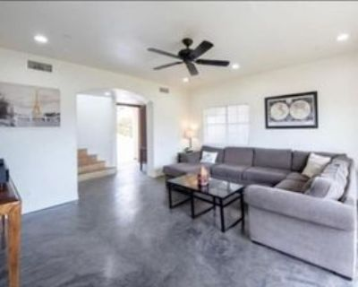 1918B Gates Ave, Redondo Beach, CA 90278 6 Bedroom House