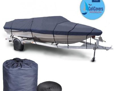 Boating covers patio covers and tv covers for sell
