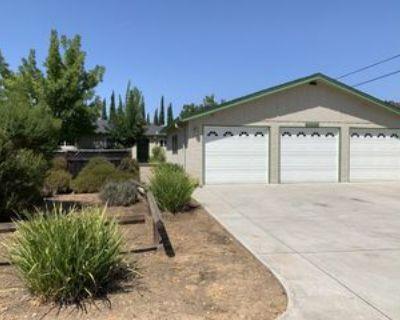 22385 Rancho Ventura St, Cupertino, CA 95014 3 Bedroom House