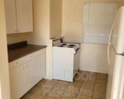 4601 4601 Carlisle Blvd H-3, Albuquerque, NM 87109 1 Bedroom House