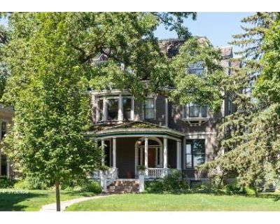 3 Bed 3 Bath Foreclosure Property in Saint Paul, MN 55102 - Summit Ave # 2