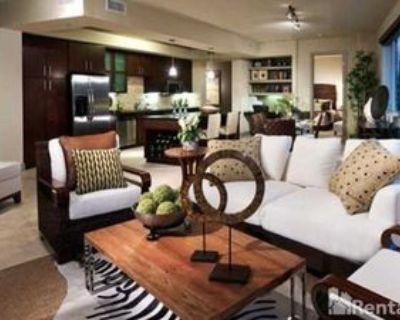 1518 Elgin St, Houston, TX 77004 1 Bedroom Apartment